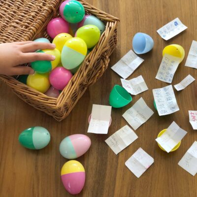 10+ Educational Easter Egg Games – Reading and Math Fun for All Ages!