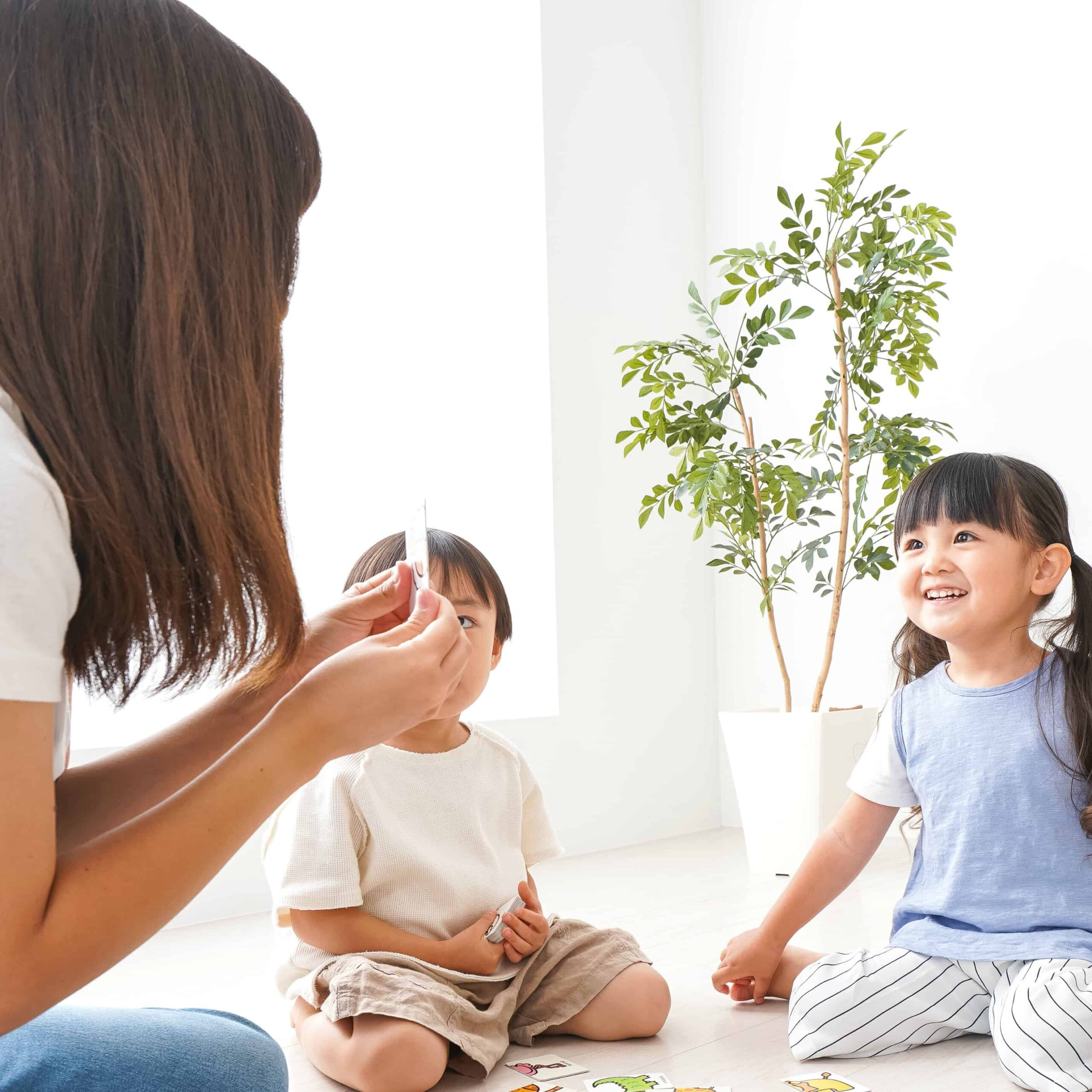 10+ Ways to Find a Language Teacher for Your Child
