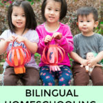 bilingual homeschooling pros and cons