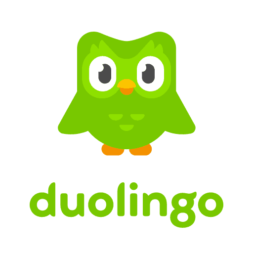 Duolingo Online Langugage Tutoring, free learning game app and website