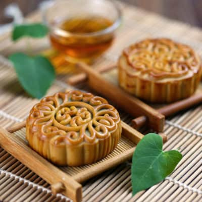 17 Mid-Autumn Festival Videos in Mandarin Chinese, Cantonese, English