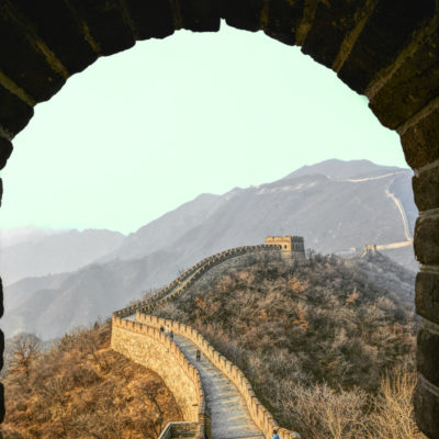 The 5 Best Instagram Accounts for Learning Chinese Characters