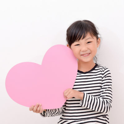 9 Chinese Valentine's Day Videos in English and Mandarin!