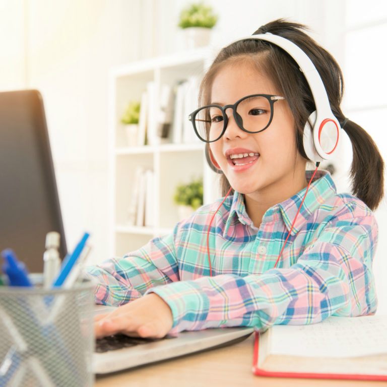 12 Free Online Learning Websites and Videos for Homeschooling Kids