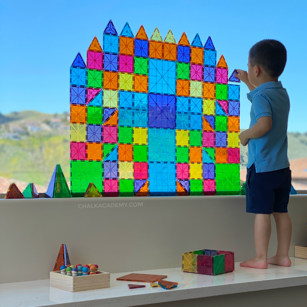 10 Best Open-Ended Toys That Promote Creativity and Learning