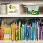 Where to buy Korean books for children in the United States? Check out these online Korean boostores