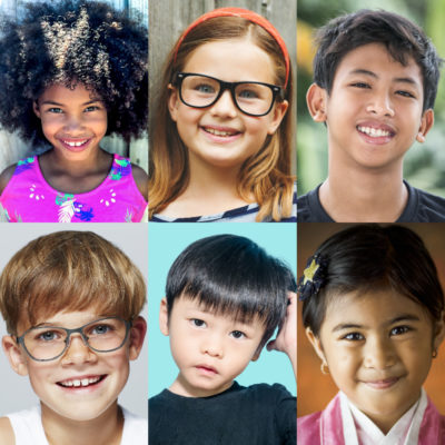 How to Talk to Kids About Racism Today | Inclusive, Bilingual Resources